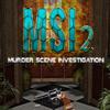 MSI 2