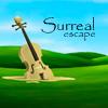 Surreal Escape